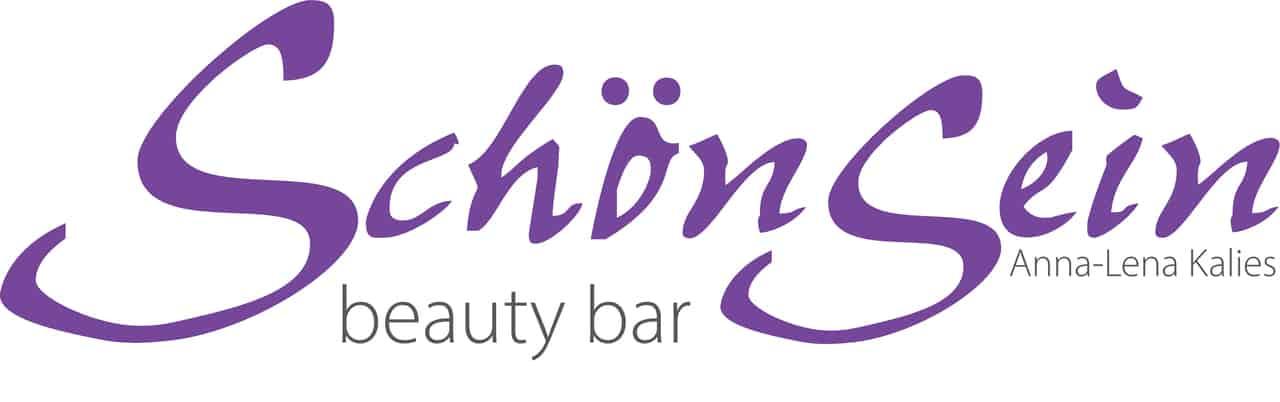 SchönSein beauty bar