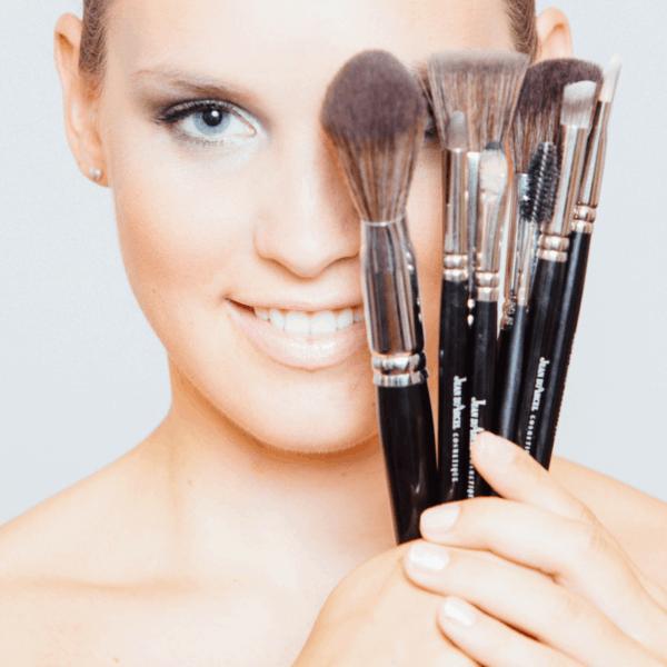 Kosmetik und Pflege in München-Giesing in der SchönSein beauty bar