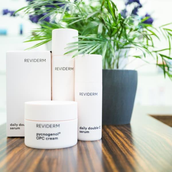 SchönSein Beauty Bar Produkte